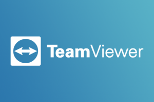 Filehippo Teamviewer 8/9/10/11/12/13 Free Download
