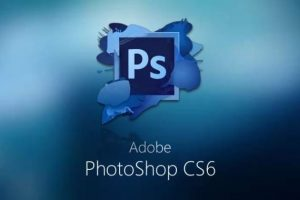 ADOBE PHOTOSHOP CS6 FULL VERSION FOR WINDOWS 7/8 32/64 BIT