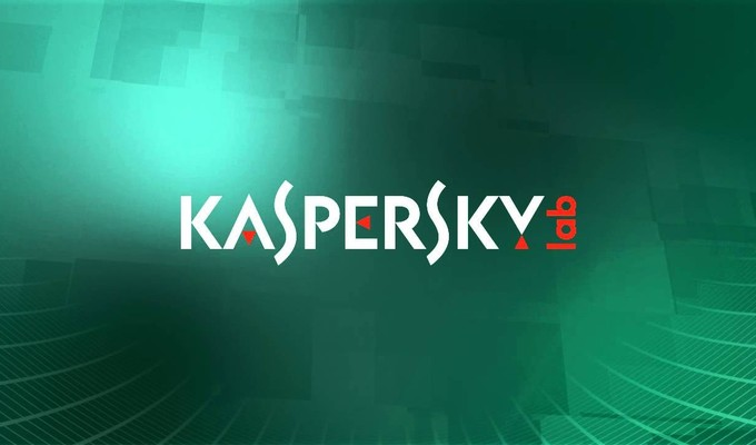 Free Download Kaspersky Total Security 2018