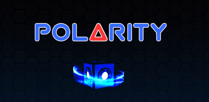 Polarity Download Free Full Version
