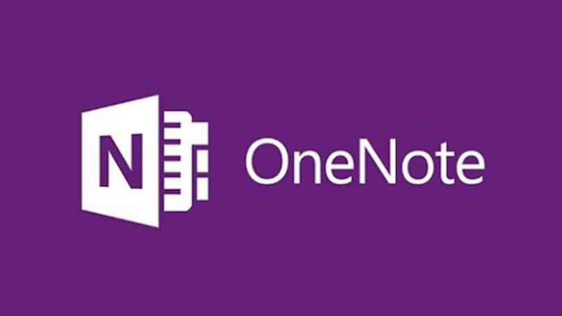 OneNote Web Clipper Download Free
