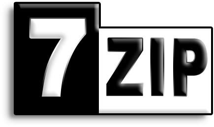 7-Zip Download Free