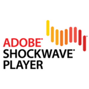 Shockwave Player Download Free Full Version