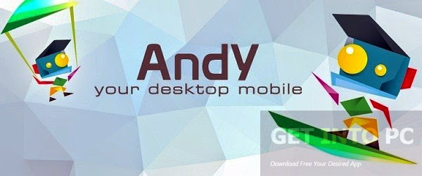 Andy 0.46.16.66 Download Free