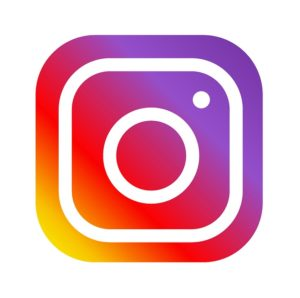 Instagram Downloader Free Full Version