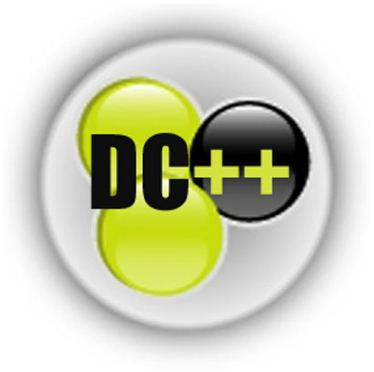DC++ 0.867 Free download