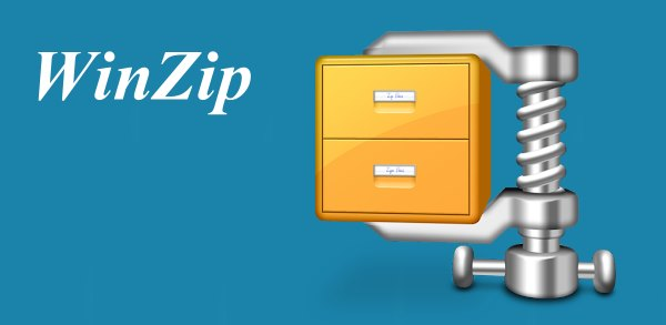 Filehippo WinZip Free Download (32/64 bit) For Windows 7/10