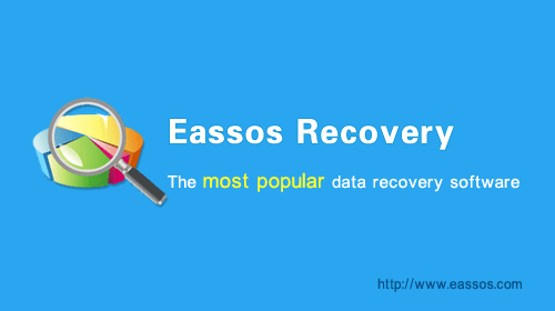 Eassos Recovery Download Free