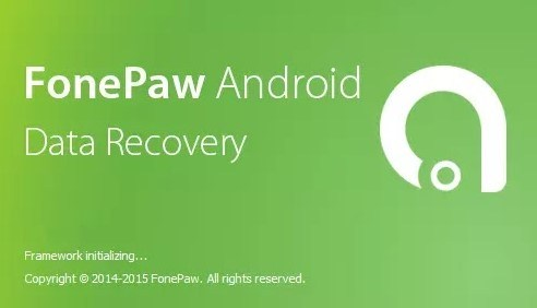 FonePaw Download Free