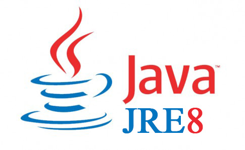 Java Runtime Environment Download Free