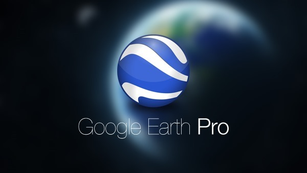 Google Earth Download Free Full Version