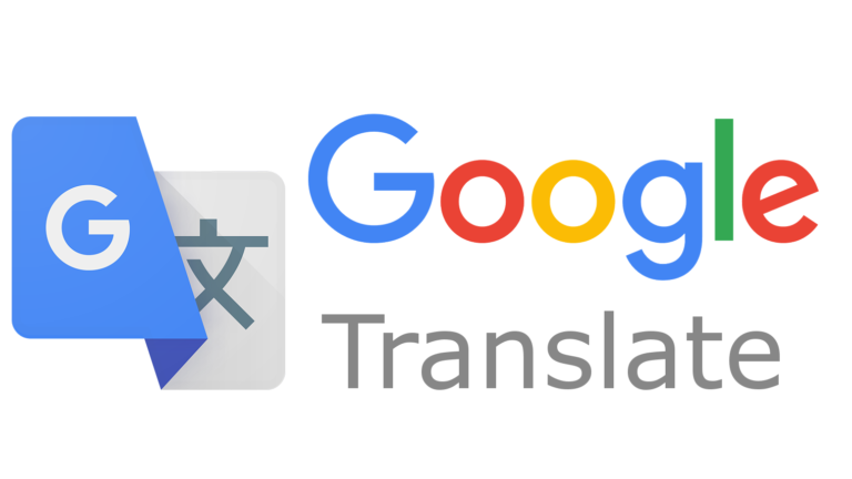 Google Translate Download Free