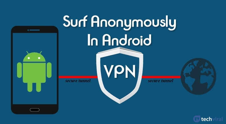 Surf Anonymous Free Download Free Full Version