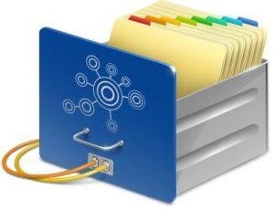 Network Inventory Advisor Download Free