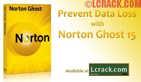 Norton Ghost Download Free