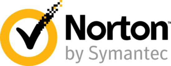 Norton Safe Search Download Free Full Version