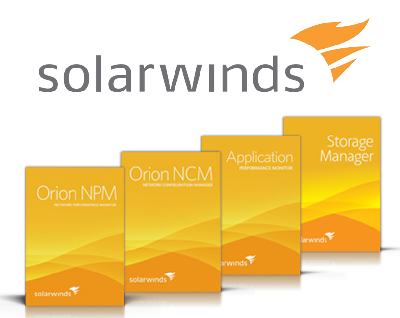 SolarWinds DameWare Remote Support Download Free