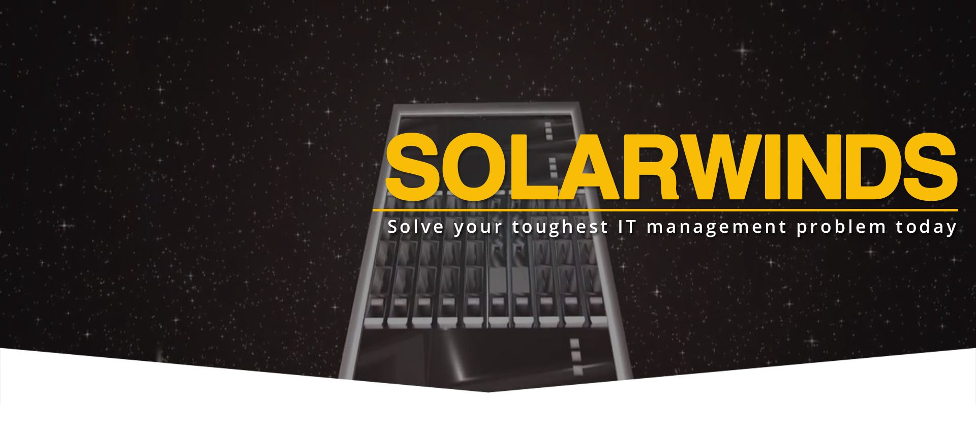 Solarwinds Engineer's Toolset Download Free Full Version