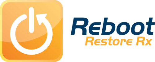 Reboot Restore Download Free
