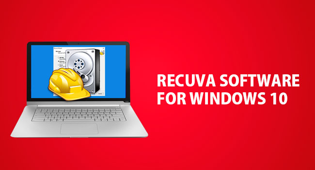 Recuva Download Free