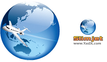 Slimjet Download Free Full Version