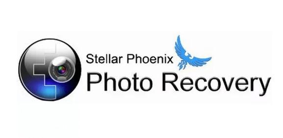 Stellar Phoenix Free Download
