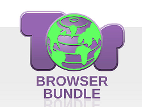Tor Browser Download Free Full Version