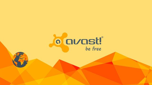 Free Download Avast Premier Antivirus