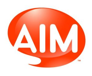 AIM 8.0.7.1 download Free