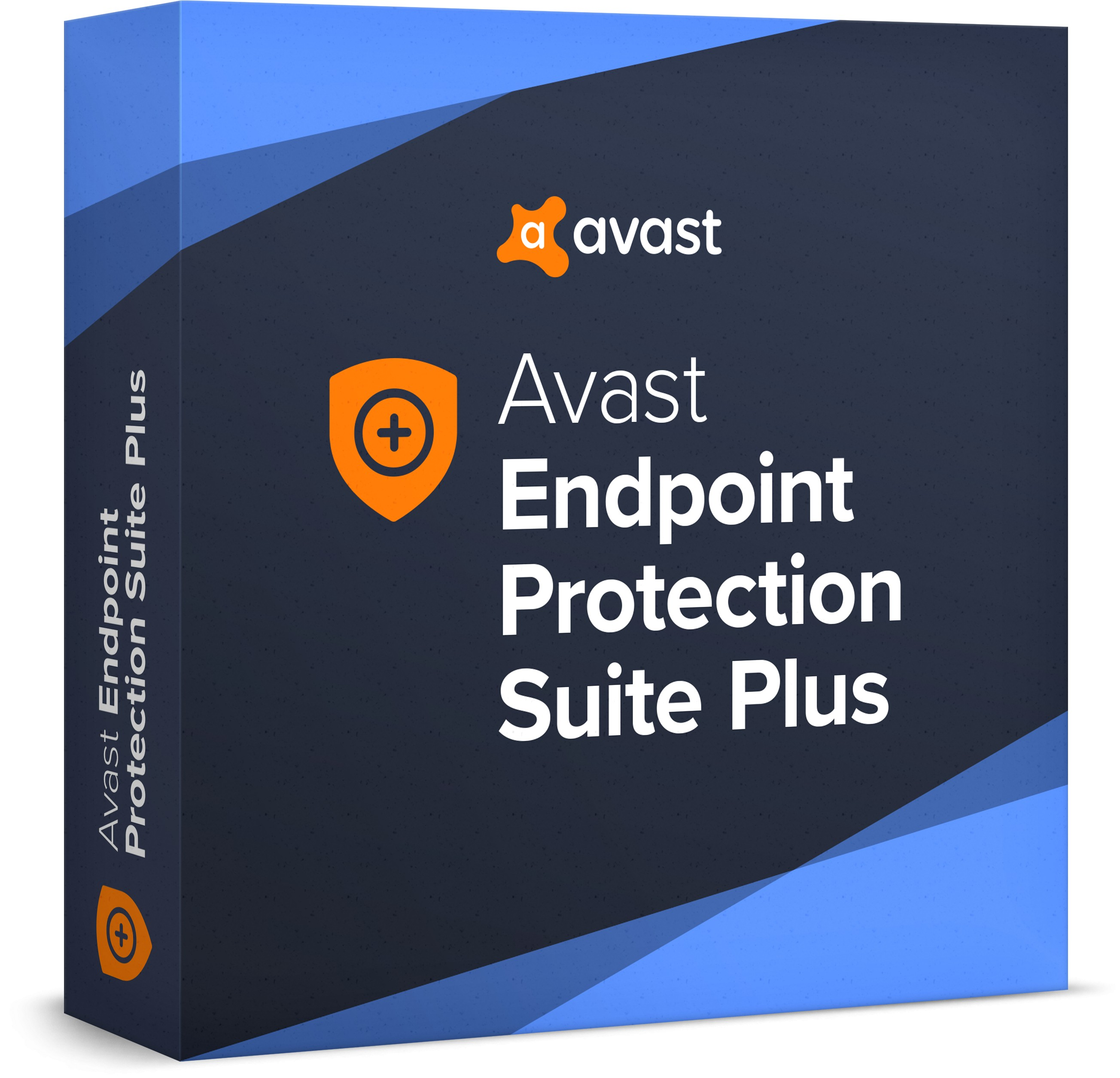 Avast Business Antivirus Download Free