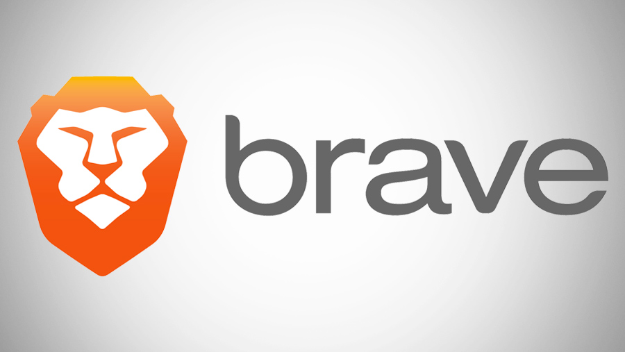 Brave Download Free Full Version