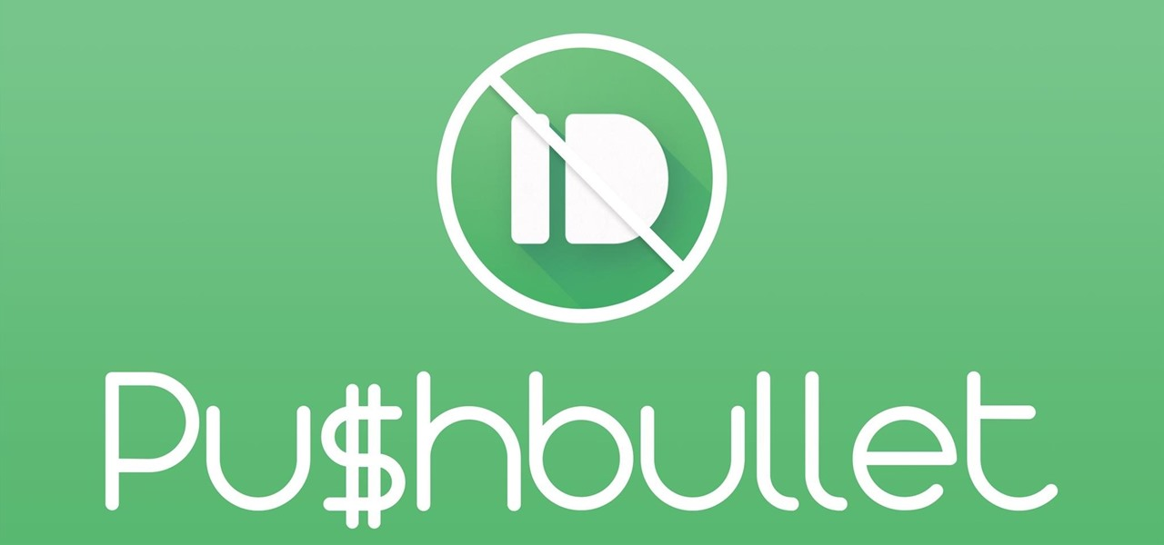 Pushbullet Download Free
