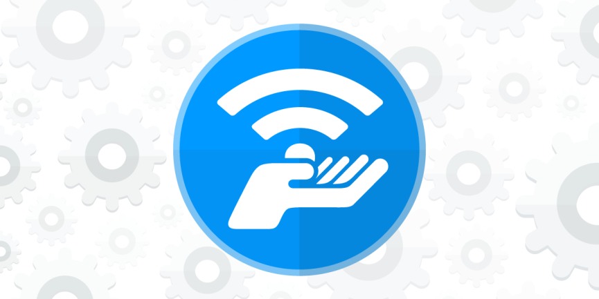Connectify Hotspot Download Free