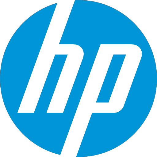 HP USB Disk Storage Format Tool Download Free
