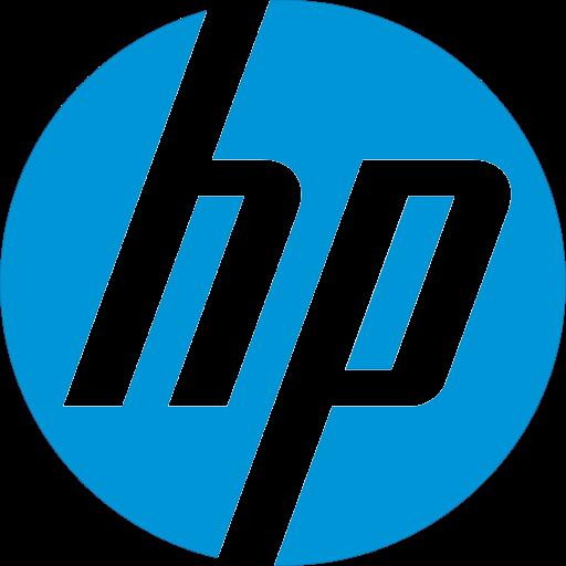 HP USB Disk Storage Format Tool Download Free