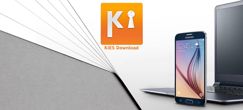 Samsung Kies Download Free