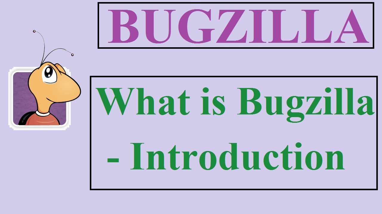 Bugzilla Free download