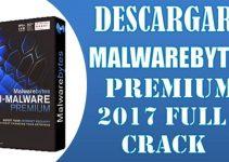 Malwarebytes AdwCleaner 7.0.5.0