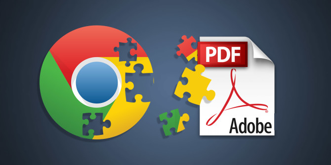 PDF Compressor Download Free