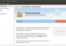 TeamViewer 6 Free Download