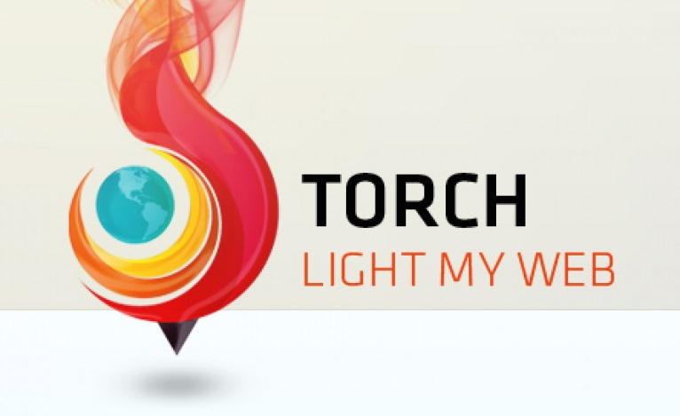 Torch browser 2018 Free Download