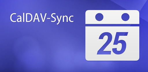 Outlook CalDav Synchronizer Download Free Full Version