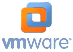 VMware Player Download Free