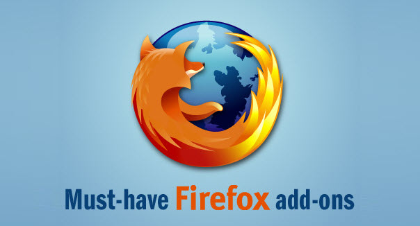 Firefox Download Free Full Version