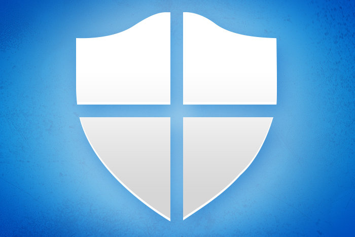 Windows Defender Download