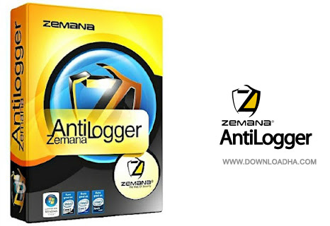 AntiLogger Download Free