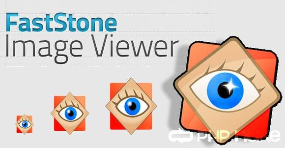 FastStone Image Viewer Download Free Full Version
