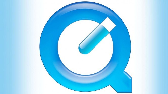 QuickTime Alternative Download Free Full Version