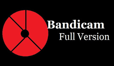 Bandicam Download Free Full Version