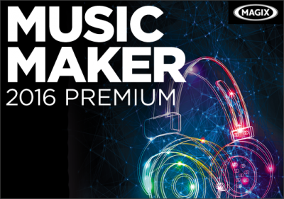 Music Maker Download Free Full Version